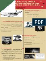 dialectología hispanoamericana (bosquejohistorico).pdf