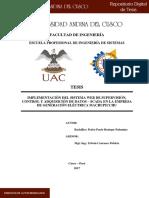 Pedro_Tesis_bachiller_2017_Part.1.pdf