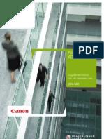 iR_Schwarmtyrant_Colour_BW_Office_German_72dpi