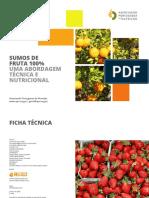 Sumos Fruta.pdf