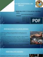 GRUPO 03-PERFORACIÓN Y VOLADURA-ING.MINAS.pptx