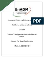 DMCS_U1_A1_YGBL