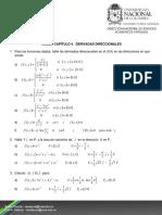07 Der.direccionales.pdf