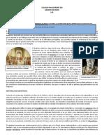 guía+aristóteles (3)