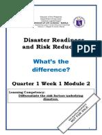 SCIENCE-DRRR_Q1_W1_-Mod2.pdf
