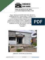 Informe Interventoría No. 7 -CSC SAN ISIDRO.docx