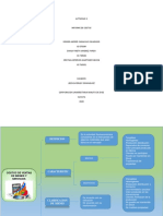 CUADRO SINOPTICO COSTOS 11.pdf