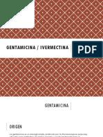 Gentamicina-Ivermectina.pdf