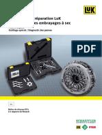 LuK_TecBr_2CT_Repair_Solution_Renault_FR