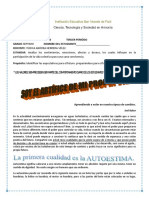 Guia 4  etica septimo  3° periodo.pdf