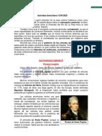 Actividad domiciliaria 13-04-20-ROMINA-CORREGIDO.pdf