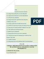 METODOS DE EVALUACION.pdf