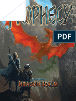 zm7381_prophecy_dragon_realm_rules
