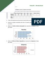 Excel_ficharevisao
