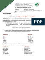 GUIA #2 grado 5B Inglés tercer periodo.pdf