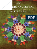 Botiquin ancestral Tilcara.pdf