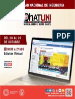 Programacin-V-feria-Qhatuni.pdf