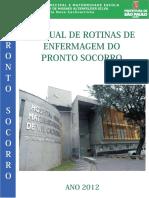 MANUAL-PRONTO-SOCORRO_FINAL.pdf