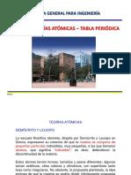5 - Química - TABLA PERIODICA - ÁTOMO 2.pdf