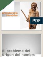 introduccionalaantropologiafilosofica-130325161715-phpapp01.pdf