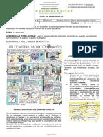 3°LENGUA CASTELLANA TERCER PERIODO LA HISTORIETA (2).pdf