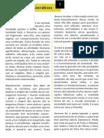 Filosofia Clássica.pdf