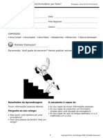 LESSON 8.pdf