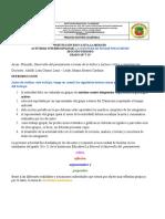 Ayexa Alexabeth Noda Gonzalez - ACTIVIDAD 2 FILOS. PENS. LECT.CRIT 2° P.docx