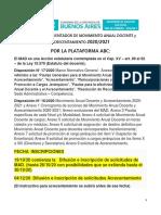 INSTRUCTIVO-ORIENTADOR-DE-MOVIMIENTO-ANUAL-DOCENTE-2020