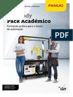 robots-educational-package-brochure-pt.pdf