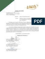 998095-LALA-Cuaderno_del_dictamen_del_2019