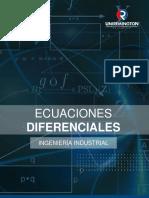 Ecuaciones_diferenciales_2019-actii.pdf