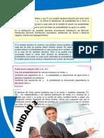 Unidad 3_2.pdf