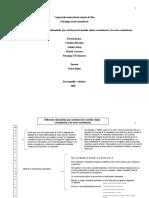 Cuadro sinoptico (2).docx