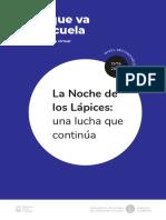 PDM_Cuadernillo_6_LaNocheDeLosLápices