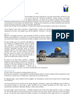Religión 7°.pdf