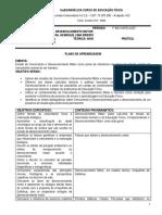 CRESCIMENTO E DESENVOLVIMENTO MOTOR 2017-2.pdf