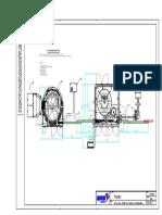 Patojito 04-49-01-611A.pdf