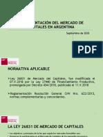Reglamentacion-del-Mercado-de-Capitales-en-Argentina (1)