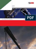 LR-FEA-FR-EU_100930_Original_76496.pdf