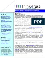 07-09_Think-Trust e-news