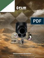 UAV_Brochure