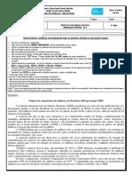Produção textualT-3-9º-Ano-EF
