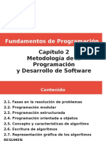Informatica_3Septiembre