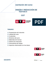 2 - S01.s2 - Presentación del curso CRT2- CGT