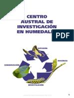 Centro-Austral-de-investigacion-en-humedales.pdf