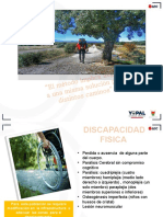 DSCAPACIDADES.pptx