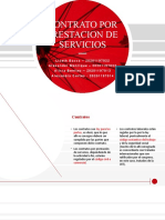 Presentacion Contratacion.pptx