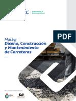 Master-Diseno-Construccion-Carreteras