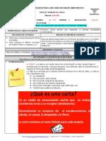 2020 301 ESP ACT 3 EL TELÉFONO Y EL INTERNET.pdf